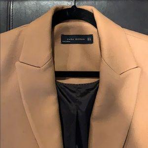 Zara Jackets & Coats - Winter coat